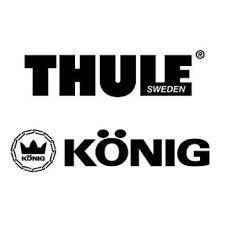 Thule - Konig