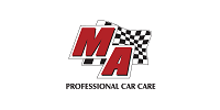 MA Professional Car Care
