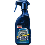 Arexons Engine Cleaner sredstvo za pranje motora 400ml.