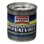 Arexons Pasta za poliranje ventila-gruba 70gr.