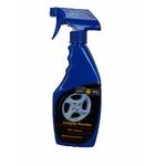 Autobrill Rim cleaner sredstvo za čišćenje felni 500ml.