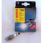 Bosch +6 FR8D+ svećica Zastava 10 4kom.