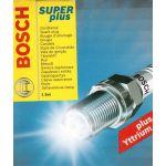 Bosch +16 WR9DC+ 4kom.