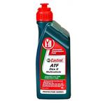 Castrol ATF Dex II  1Lit. ulje za automatske menjače