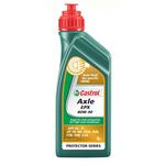 Castrol Axle EPX SAE 90  1Lit. hipoidno ulje za menjače