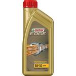 Castrol EDGE SAE 5W30  1Lit. sintetičko motorno ulje