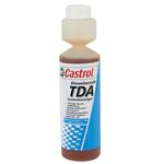 Castrol TDA  0,25Lit.