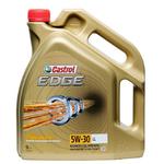 Castrol EDGE SAE 5W30  5Lit. sintetičko motorno ulje