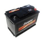 Energizer Commercial 12V 100Ah