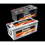Energizer Commercial 12V 143Ah