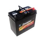 Energizer Plus 12V 45Ah D+ ASIA