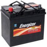 Energizer Plus 12V 60Ah L+ ASIA