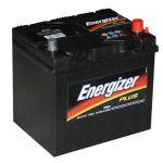Energizer Plus 12V 68Ah D+ ASIA