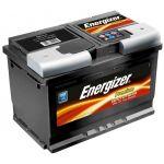 Energizer Premium 12V 77Ah