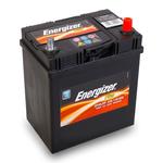Energizer Plus 12V 35Ah L+ ASIA