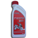 Exol Scooter Sint 2T  1Lit.