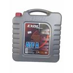 Exol ATF A  10Lit.