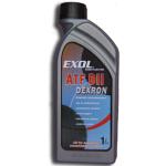 Exol ATF DII Dexron  1Lit.
