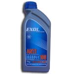 Exol Antifreeze 100%  1kg.