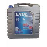 Exol Antifreeze 100%  10kg.