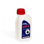 Exol DOT-3  0,5Lit.