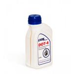 Exol DOT-4  0,5Lit.