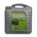Exol HD Synth SAE 10W40  10Lit.