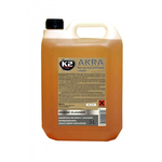 K2 Akra sredstvo za pranje motora  5kg