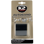 K2 Autoband traka za krpljenje creva za vodu 5cm X 3m