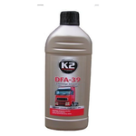 K2 DFA39 aditiv protiv smrzavanja nafte  0,5Lit