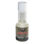 K2 DFA39 aditiv protiv smrzavanja nafte  50ml