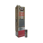 K2 Stop Leak prah za zaptivanje hladnjaka  18,5gr.