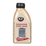 K2 Radiator Stop Leak tečnost za zaptivanje hladnjaka  400ml.