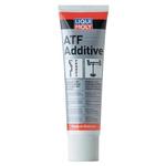 Liqui Moly ATF Aditiv  250ml. aditiv za ATF ulje za automatske menjače