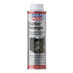 Liqui Moly Kuhler Reiniger  300ml. sredstvo za ispiranje hladnjaka