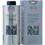 Liqui Moly Motor Clean  500ml. sredstvo za unutrašnje čišćenje motora