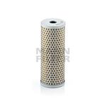 Mann H 623 filter hidraulike DAF/MAN/Volvo/Mercedes