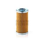 Mann H 824/2X filter hidraulike Neoplan