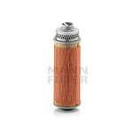 Mann H 846 filter hidraulike Evobus