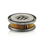 Mann H 85 filter hidraulike Mercedes C/CLK/E/G/S