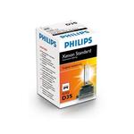 Philips 42V 35W D3S PK32d-5 Xenon