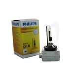 Philips 85V 35W D1R PK32d-2 Xenon