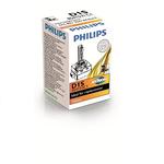 Philips 85V 35W D1S PK32d-2 Xenon