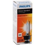 Philips 85V 35W D2S P32d-2 Xenon