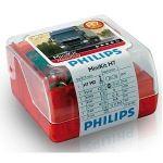 Philips Garnitura 24V H7 Master Duty Mini Kit