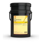 Shell Air Tool Oil S2 A 32 20Lit. Ulje za pneumatske alate