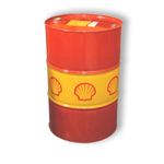 Shell Air Tool Oil S2 A 100 209Lit. Ulje za pneumatske alate