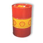 Shell Heat Transfer Oil S2 209Lit. Ulje za prenos toplote