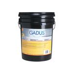 Shell Gadus S2 V 220 00 18kg. Mast za centralno podmazivanje