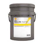 Shell Naturelle Fluid HF-E 46 20Lit. Hidraulično ulje